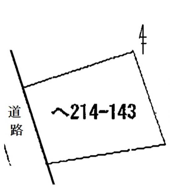 アクアグループ 物件情報 販売実績(サムネイル)