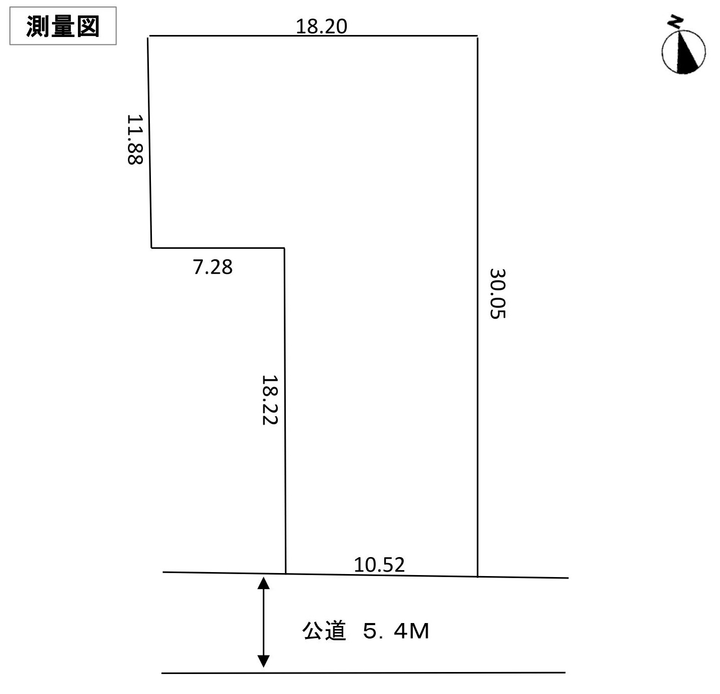 アクアグループ 物件情報 販売実績(メイン)