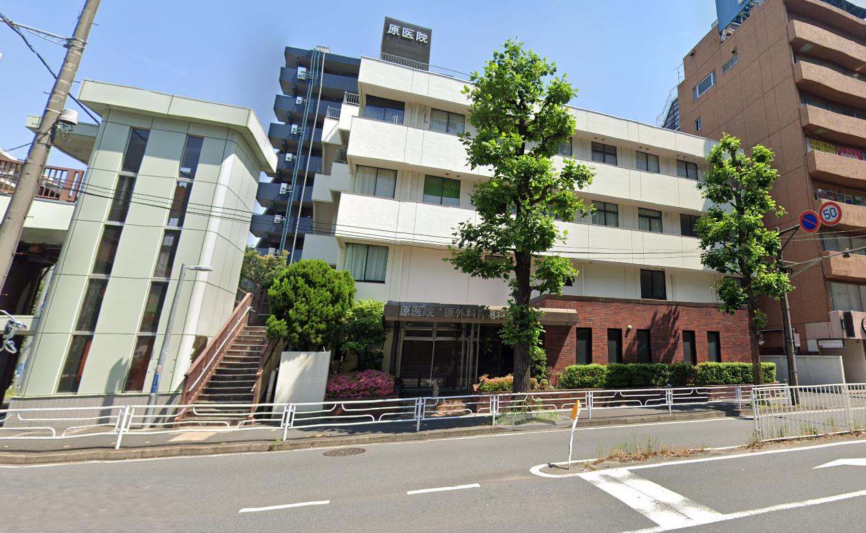 アクアグループ 物件販売実績写真 横浜市神奈川区鶴屋町3丁目 第3期  土地分譲 事業用地