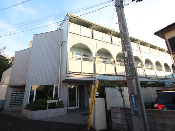アクアグループ 物件販売実績写真 一棟収益マンション  AQUAレジデンス片倉町 第4